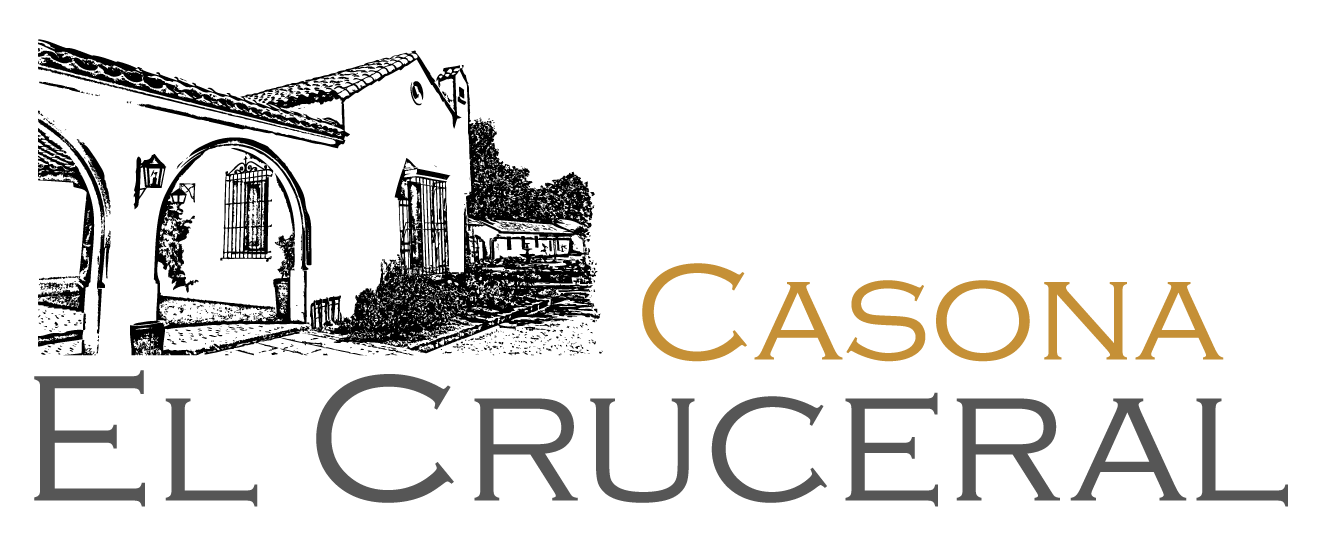 Casona el Cruceral